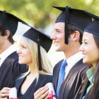 Akademik Dil Eğitim Programları