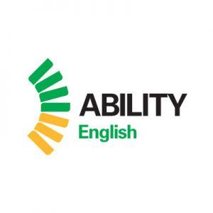 Ability English Avustralya Dil Okulları