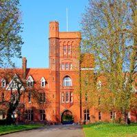 Cambridge Law Studio Hukuk İngilizcesi Kursları ve Kurs İçerikleri