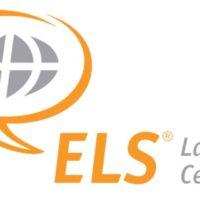 ELS Dil Okulları, Ülkeler, Şehirler, Programlar, Kurs Fiyatları, İndirimler