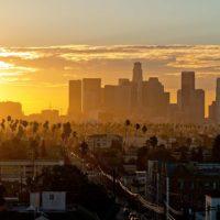 KAPLAN Los Angeles Dil Okulları