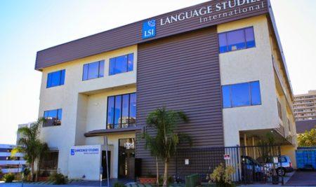 LSI Dil Okullarında İş İngilizcesi Kursları