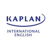 Kaplan İngiltere Dil Okulları