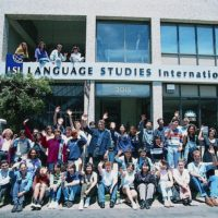 LSI New York Dil Okulu