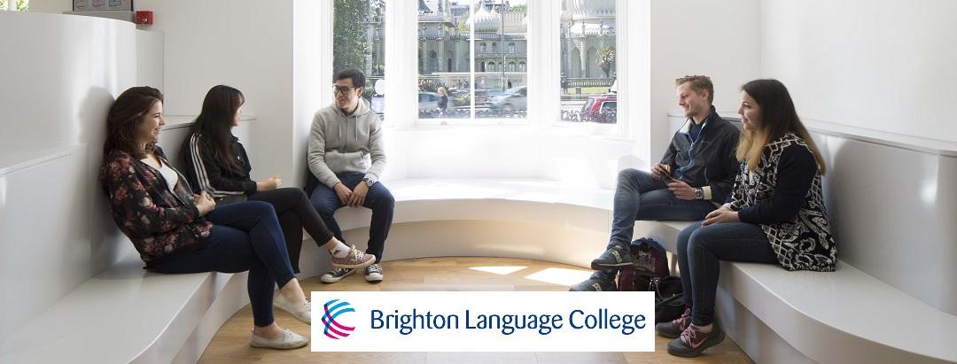 Brighton Language College Dil Okulu