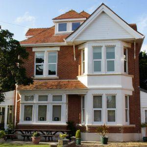 Bournemouth Regent Scanbrit Dil Okulu Yıl Boyunca İngilizce Eğitimi