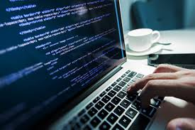 Ukrayna'da Bilgisayar Mühendisliği