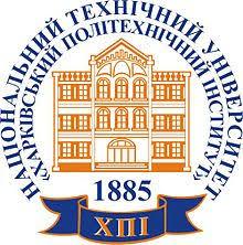 Kharkiv Politeknik Üniversitesi