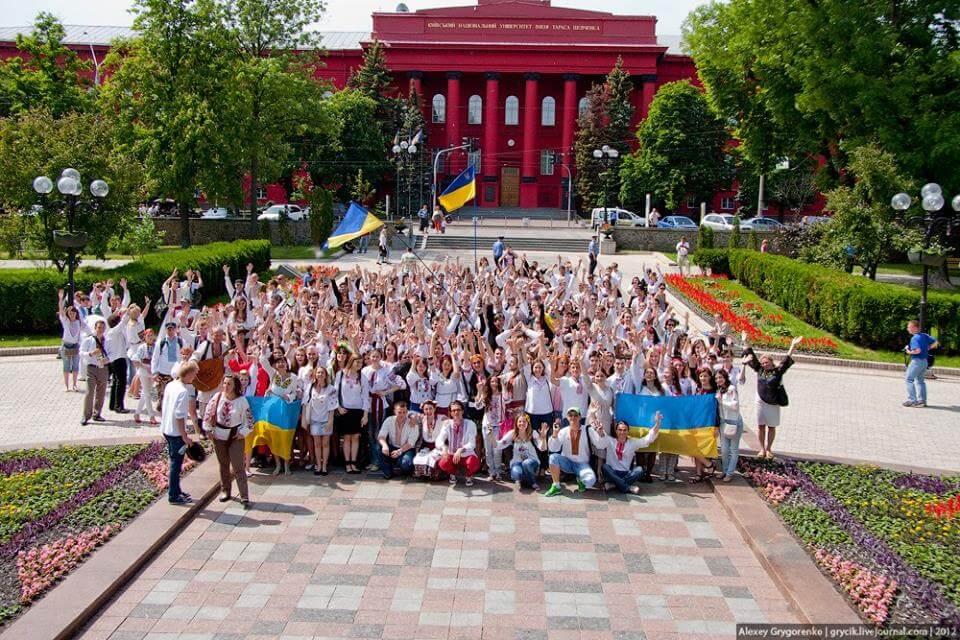 Ukrayna Üniversiteleri Tercih Sebepleri Nelerdir