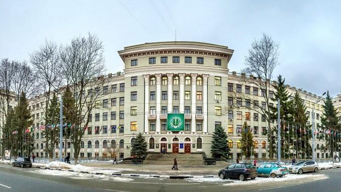 Ukrayna Üniversiteleri DanışmanlıkHizmetleri, Ukrayna Üniversite Kayıt