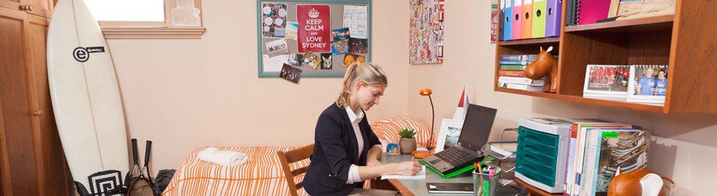 Ukrayna Üniversiteleri Danışmanlık Hizmeti