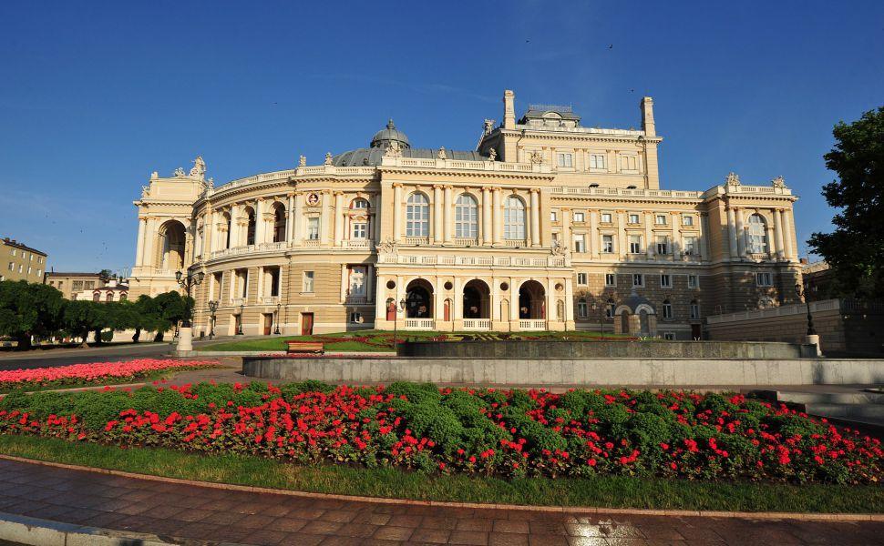 Ukrayna Üniversiteleri Bölümleri ve Ukrayna Eğitim Danışmanlığı