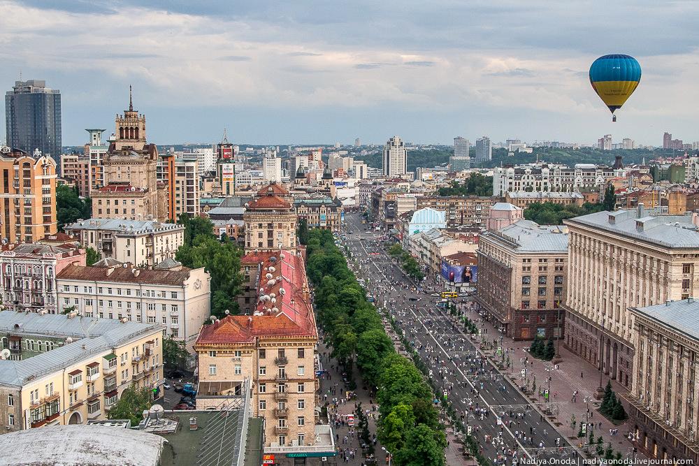 Ukrayna Üniversitelerinde Eğitim EXEN Yurtdışı Eğitim Danışmanlığı