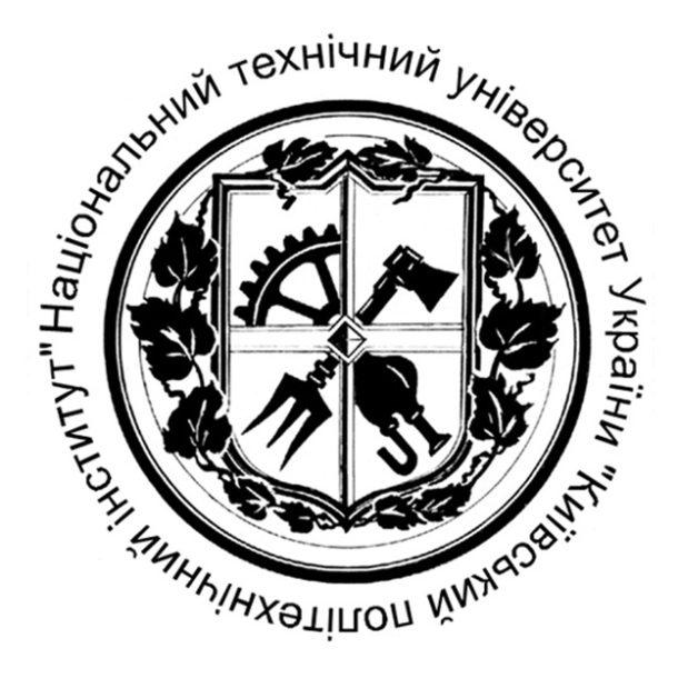 Kiev Politeknik Üniversitesi Tercih Sebepleri