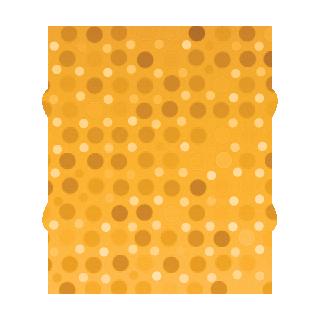 Kiev Politeknik Enstitüsü Ukrayna'da Nükleer Enerji Mühendisliği