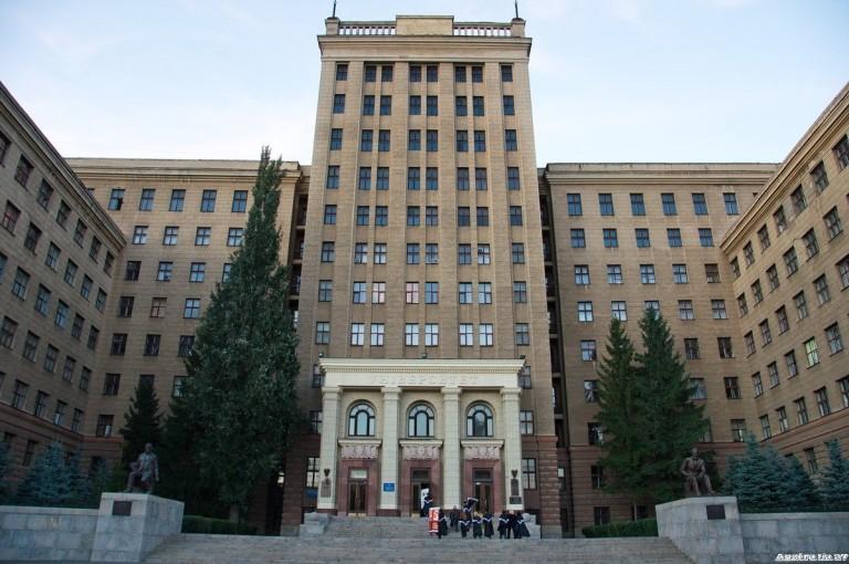 Ukrayna'da Tıp Okumak