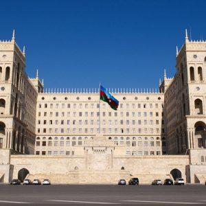 Azerbaycan Üniversiteleri Kayıt ve Danışmanlık