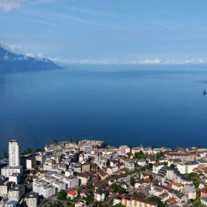 Alpadia İsviçre Dil Okulu